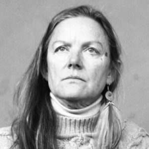Jane Hardwick Collins – Women's Mysteries Teacher - Expert / Teacher Testimonial