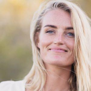 Tara Bliss – Queensland, Australia – Expert / Teacher Testimonial